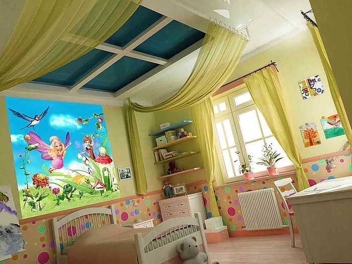 kids rooms (105) (700x525, 149Kb)