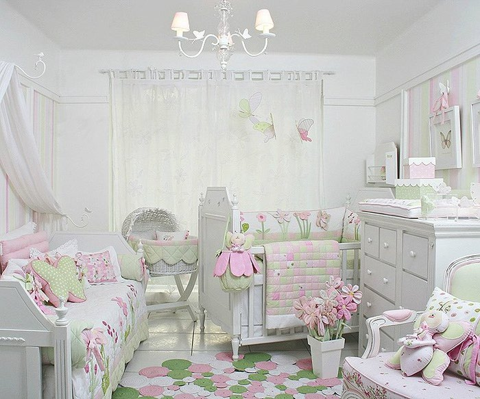 kids rooms (106) (700x583, 97Kb)