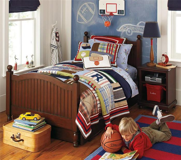 kids rooms (112) (700x618, 86Kb)