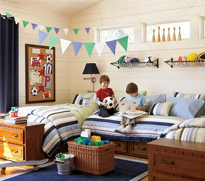 kids rooms (114) (700x618, 72Kb)