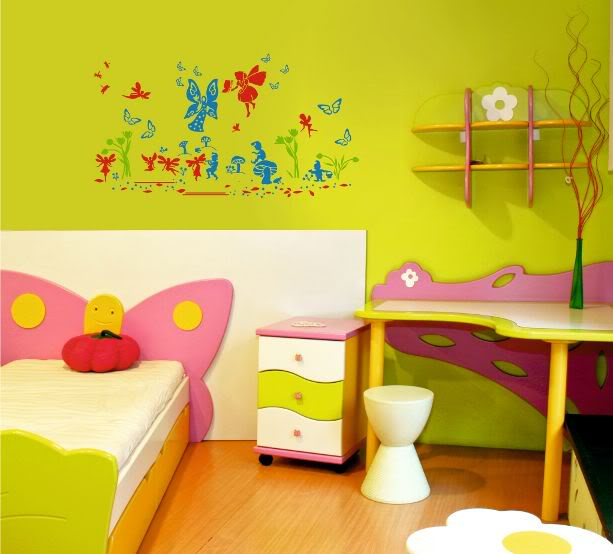 kids rooms (117) (613x554, 39Kb)