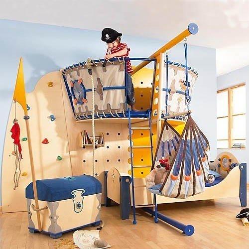 kids rooms (119) (500x500, 60Kb)