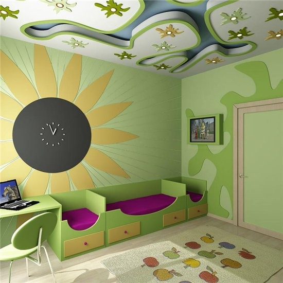 kids rooms (121) (550x550, 63Kb)