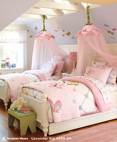kids rooms (125) (390x476, 75Kb)