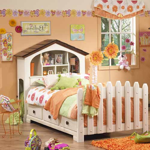 kids rooms (127) (500x500, 34Kb)