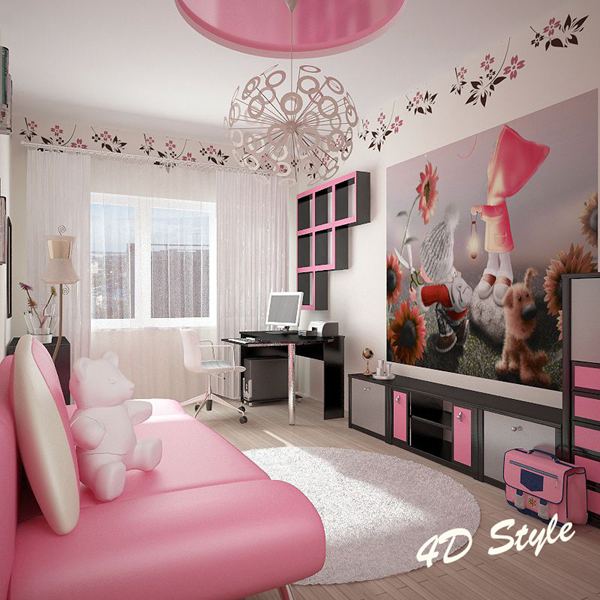 kids rooms (132) (600x600, 246Kb)