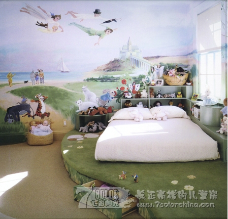 kids rooms (136) (449x433, 138Kb)
