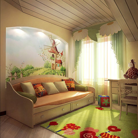 kids rooms (144) (481x480, 53Kb)