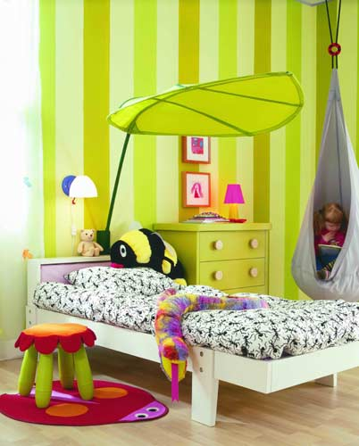 kids rooms (151) (402x500, 28Kb)