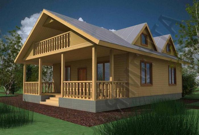 дом из бруса (700x476, 52Kb)