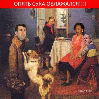 1222045165_mishko-kakashko (400x403, 48Kb)