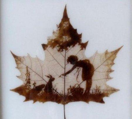 1267534715_leaf-carving6 (450x406, 24Kb)
