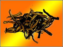 baklazhan (250x188, 42Kb)