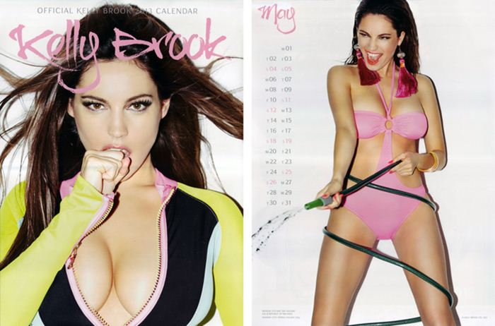 2447247_Kelly_Brook1 (700x462, 51Kb)