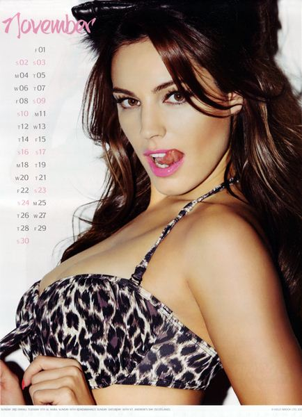 Kelly Brook12 (434x600, 50Kb)