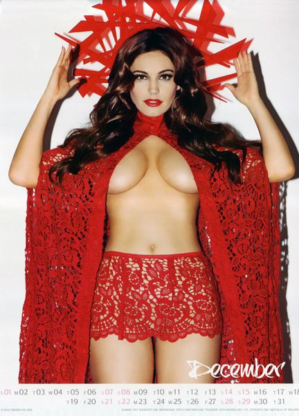 Kelly Brook13 (432x600, 56Kb)