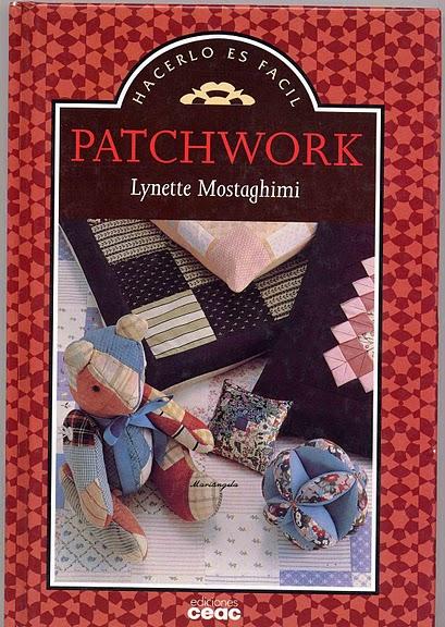 Patchwork, hacerlo es facil 00 (409x576, 99Kb)