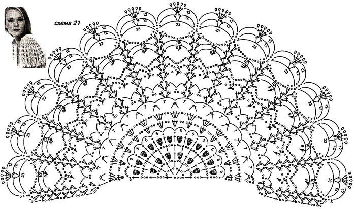 схемак крылышку (699x412, 130Kb)