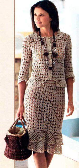 Жакет-юбка-и-сумка (331x700, 89Kb)