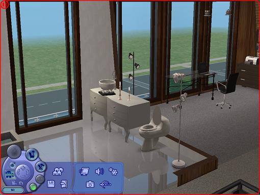 Sims 2012-03-23 11-39-23-82 (510x382, 387Kb)