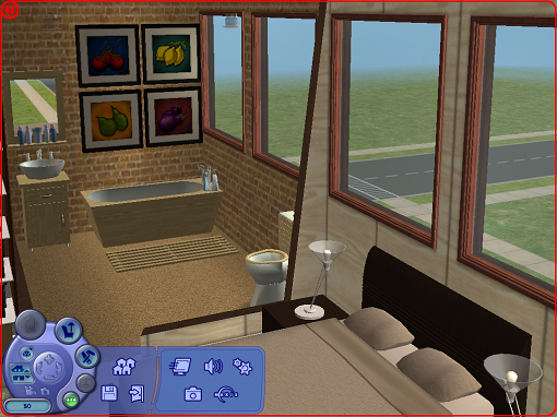 Sims2EP2 2012-03-26 13-43-26-85 (510x382, 458Kb)