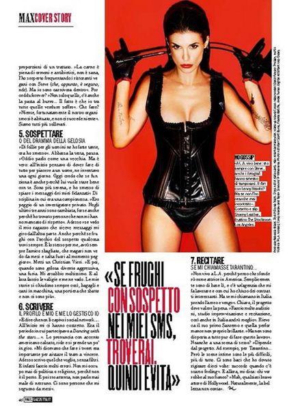 Elisabetta Canalis 8 (439x600, 71Kb)