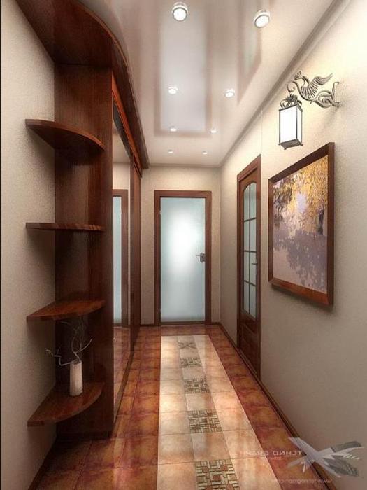 Dizajjn-prikhozhejj-i-koridora-10 (525x700, 45Kb)