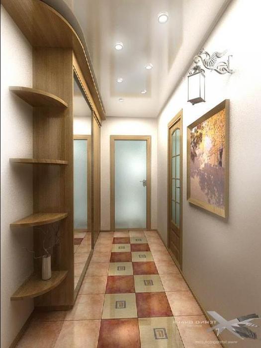 Dizajjn-prikhozhejj-i-koridora-foto-11 (525x700, 42Kb)