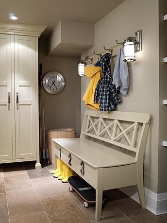 sarahs-house-laundry-mud-room-image2 (344x459, 98Kb)