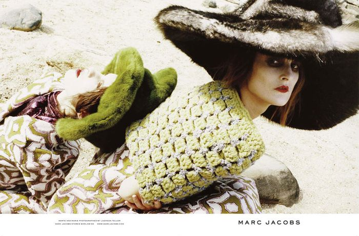 Marc-Jacobs-Fall-Winter-2012 (700x460, 76Kb)