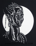 Превью africanqueen (467x600, 241Kb)