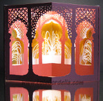 Превью alhambra01 (600x587, 418Kb)