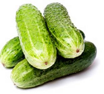 cucumber (332x300, 26Kb)
