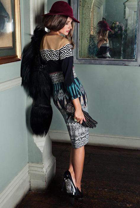 Olivia Palermo модная фотосессия 3 (473x700, 88Kb)