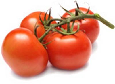 tomato (400x292, 21Kb)