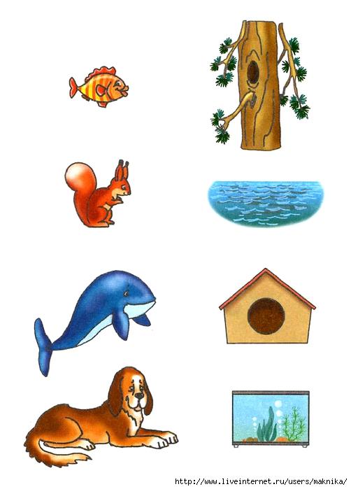 Рисунки для детей 3 лет, бесплатные ...: pictures11.ru/risunki-dlya-detej-3-let.html