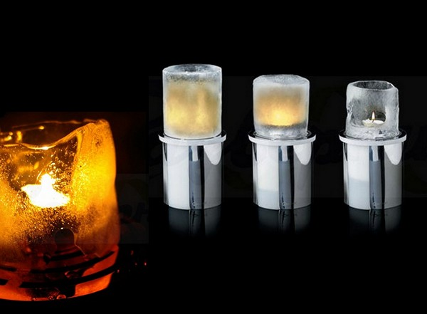 3925073_Thaw_Ice_Candle_1 (600x441, 38Kb)