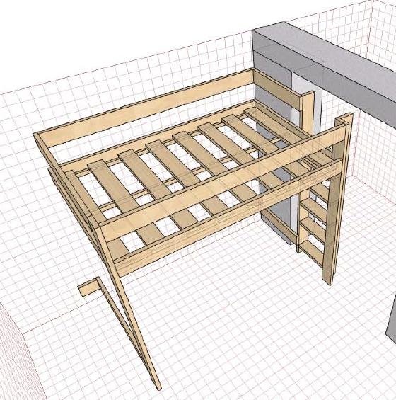 1347611586_bunk_bed (560x565, 258Kb)