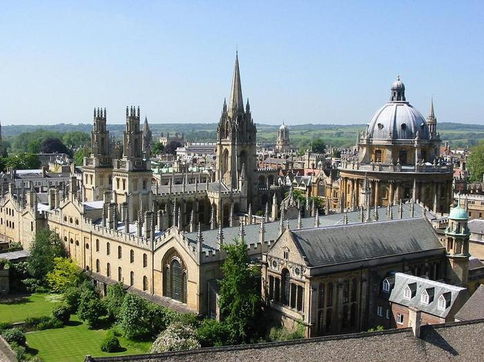 oxford-uni (700x524, 81Kb)