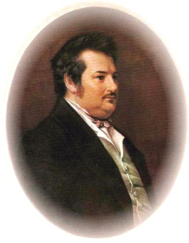 О. де Бальзак