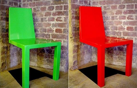 двухногий стул1 (570x367, 150Kb)