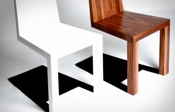 двухногий стул3 (570x365, 74Kb)
