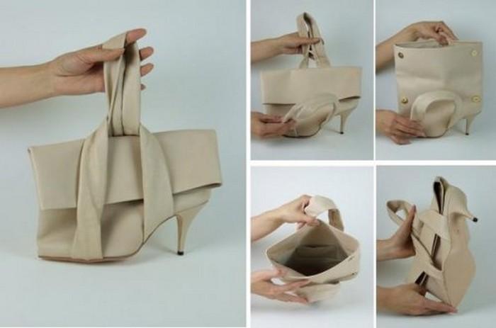 Креативные сумки на все случаи жизни 9 (700x463, 44Kb)
