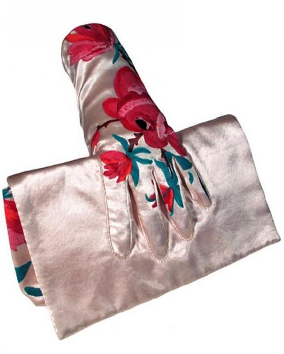 Креативные сумки на все случаи жизни 12 (561x700, 58Kb)