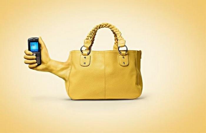 Креативные сумки на все случаи жизни 14 (700x454, 37Kb)