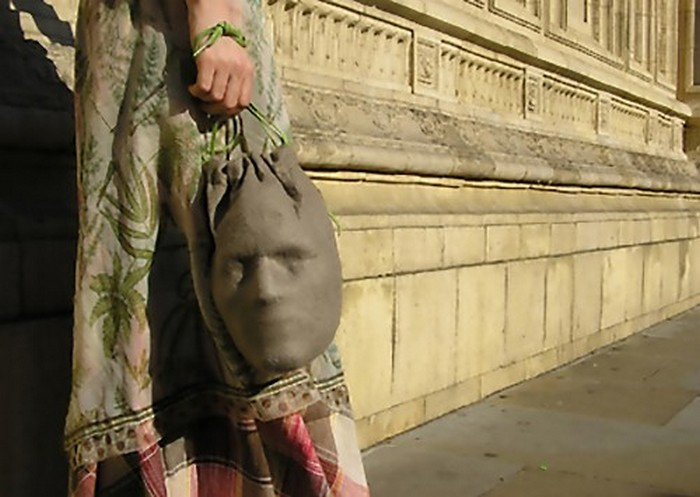 Креативные сумки на все случаи жизни 18 (700x497, 76Kb)