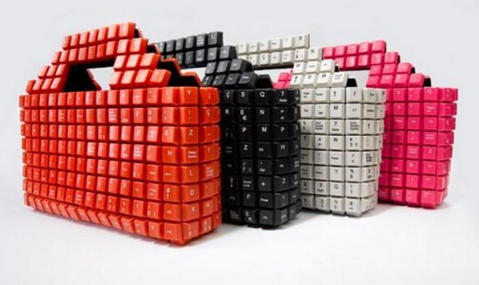 Креативные сумки на все случаи жизни 21 (700x417, 63Kb)