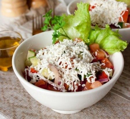 Shopska-Salat (450x411, 40Kb)