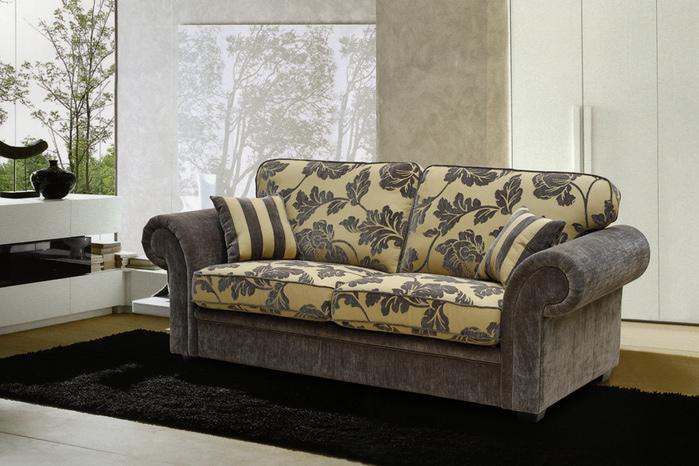 диван (700x466, 148Kb)