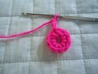 flor-croche (200x150, 9Kb)